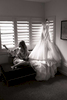 bride-and-her-dress