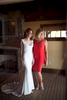 bride-and-mom-3