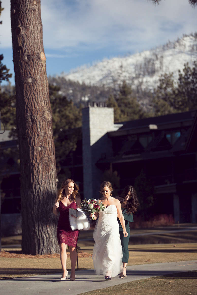 bride-at-Edgewood-Lake-Tahoe-fall