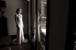 bride-at-Northstar-Lake-Tahoe