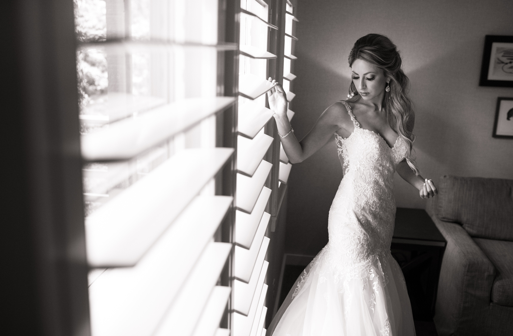 bride-by-the-window-Tahoe-wedding