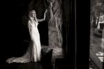 bride-by-the-window-wedding-Truckee