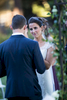bride-ceremony-Hyatt-tahoe-4