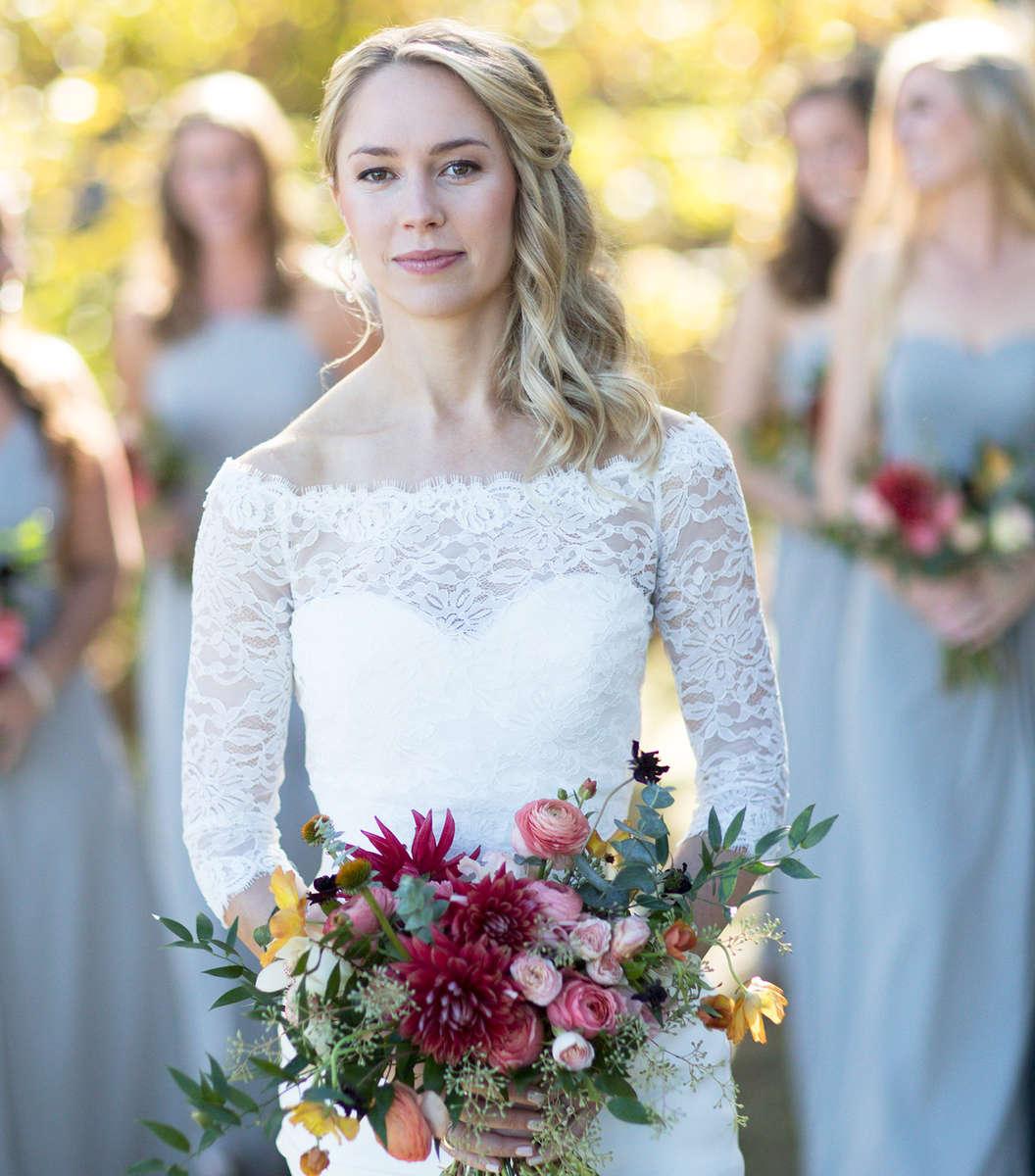 bride-facing-the-camera
