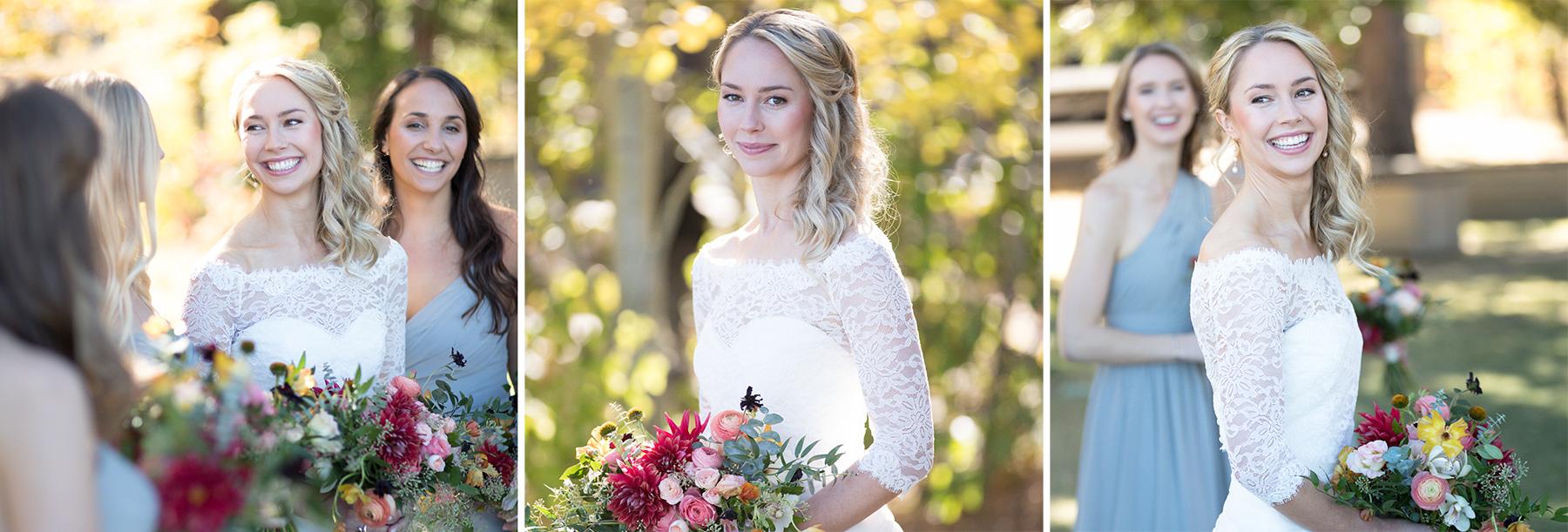 bride-flowers-and-friends-Tahoe
