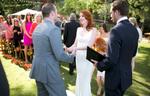 bride-homewood-