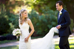 bride-in-dress-with-groom