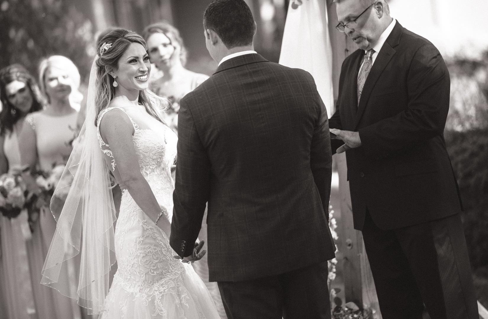 bride-love-ceremony-Tahoe