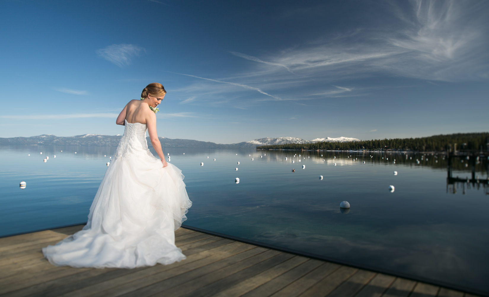 bride-pier-Tahoe-4