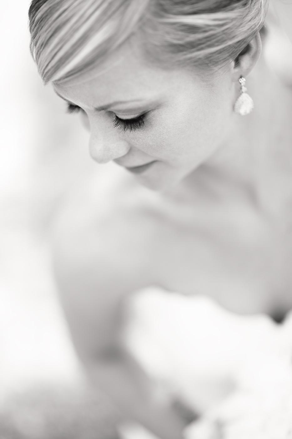 bride-portrait-32