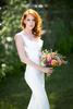 bride-portrait-Tahoe-3