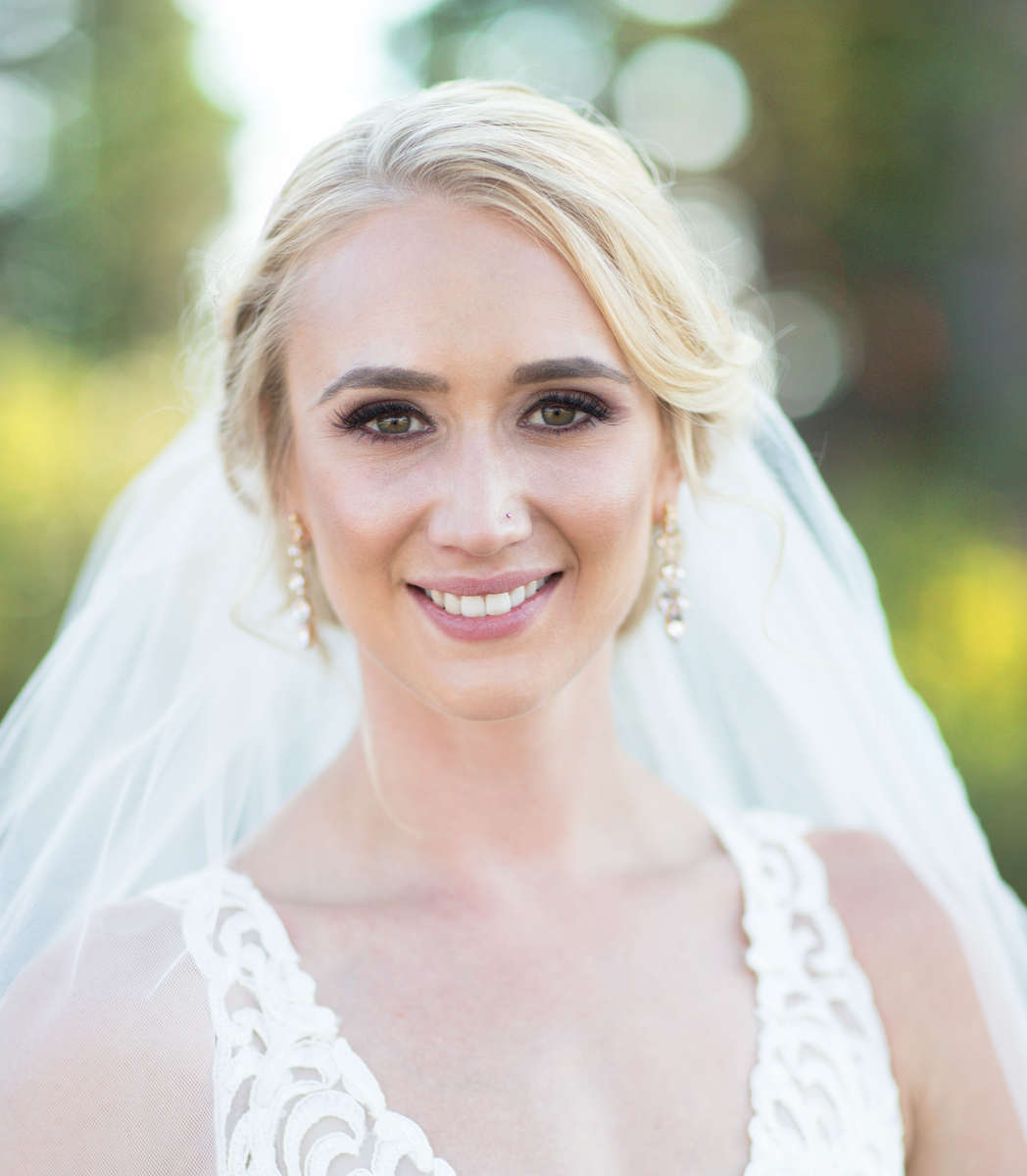 bride-portraits-