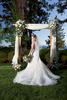 bride-post-wedding-ceremony
