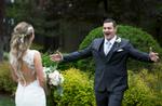 bride-seeing-groom-first-time