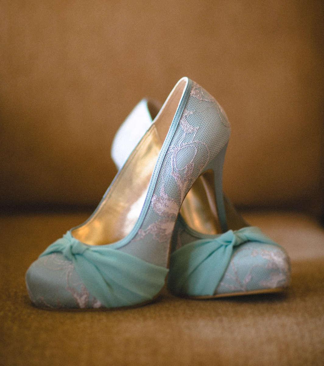 bride-shoes-Tahoe-bride