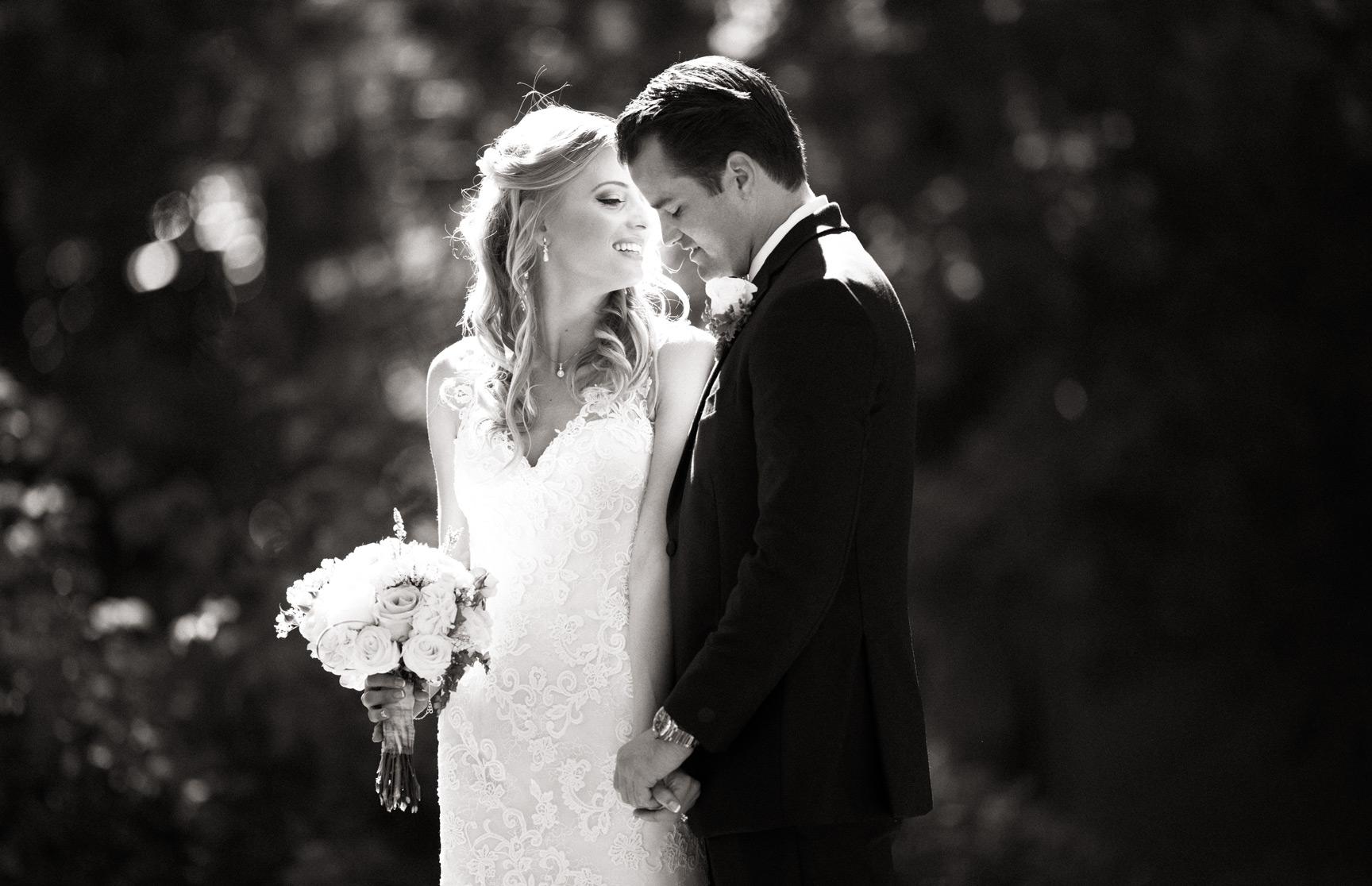 bride-smile-