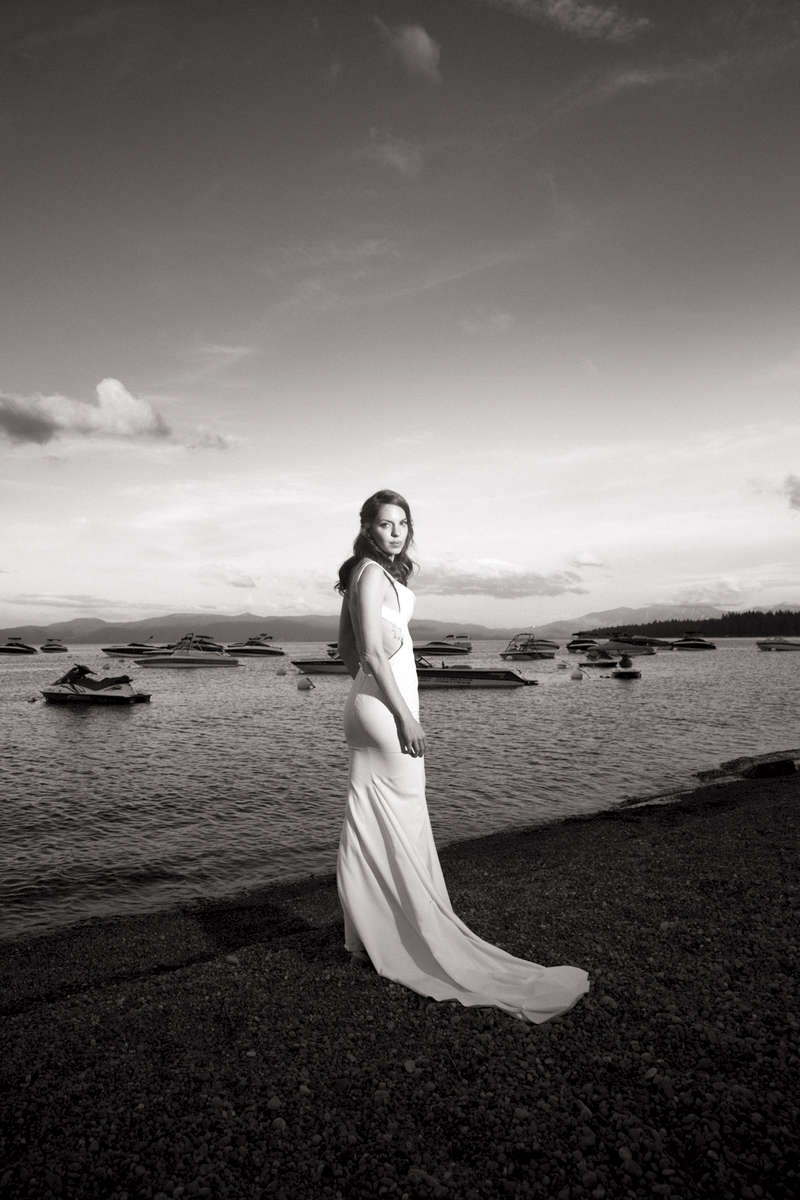 bride-sunset-tahoe