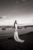 bride-sunset-tahoe