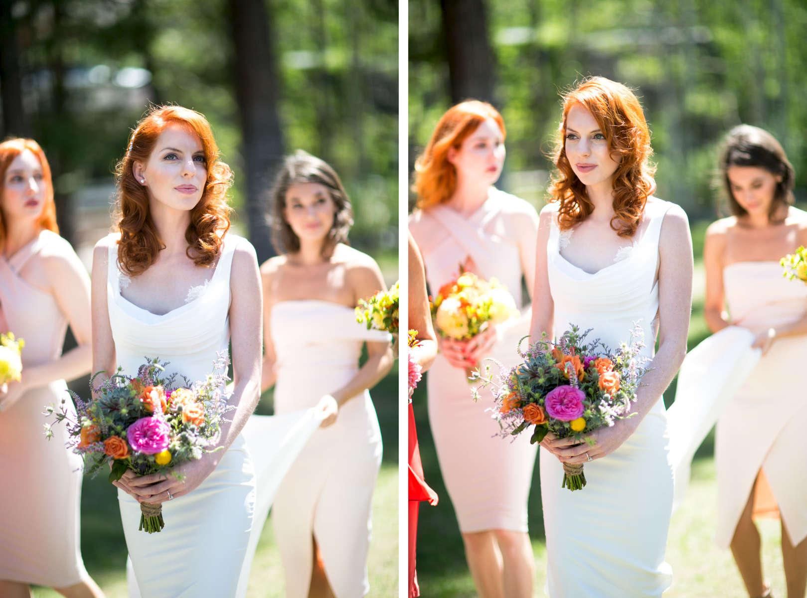 bride-west-shore-photos