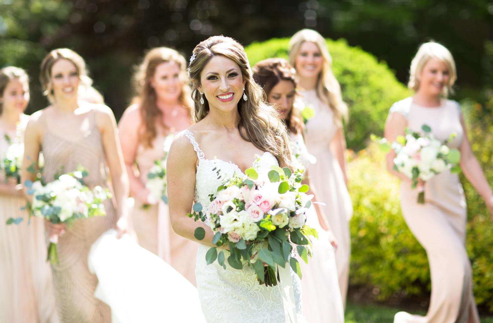 brides-life