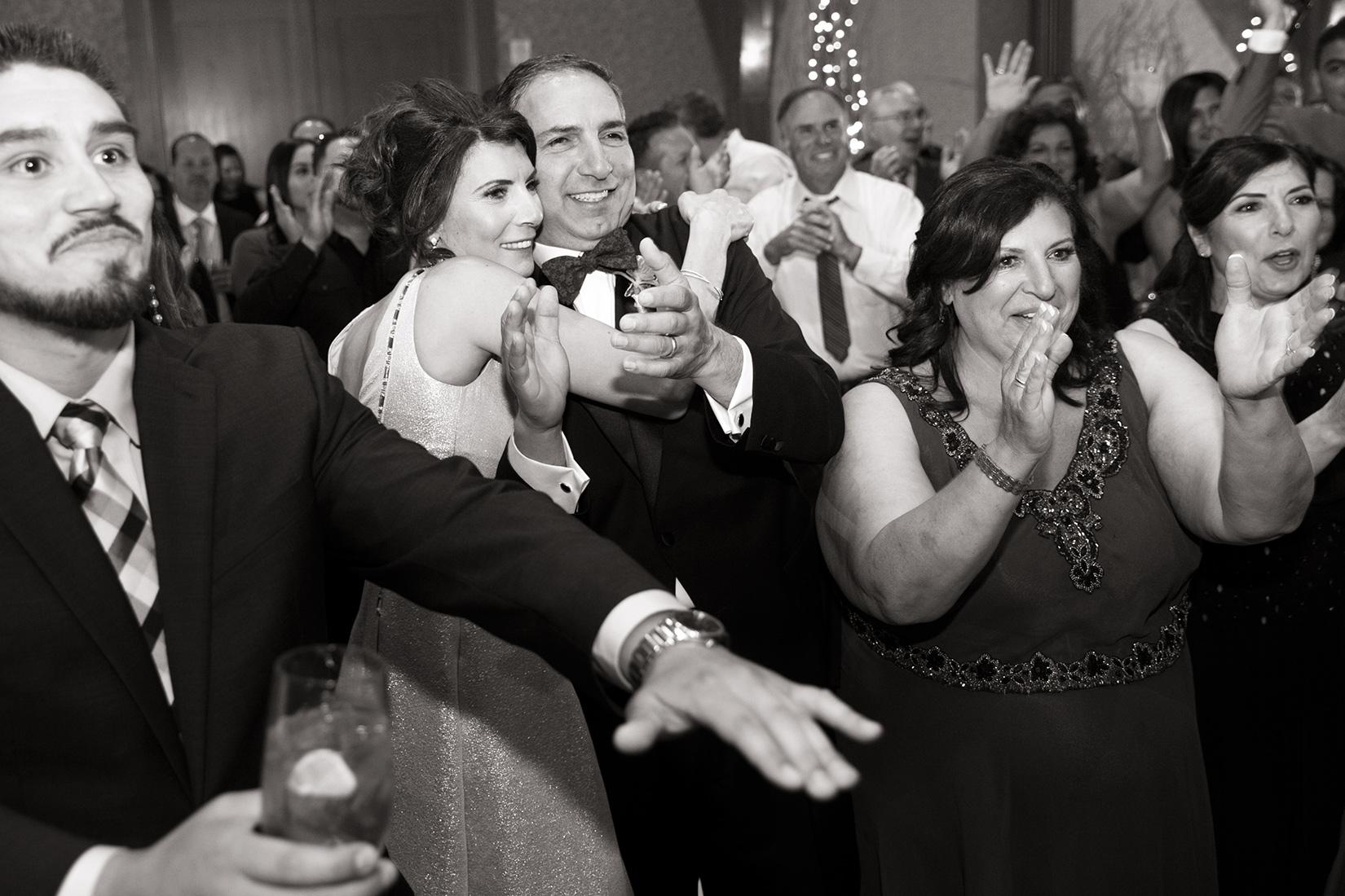 brides-parents-Ritz-Tahoe