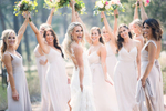 bridesmaids-wedding-Truckee-Gray_s-Crossing