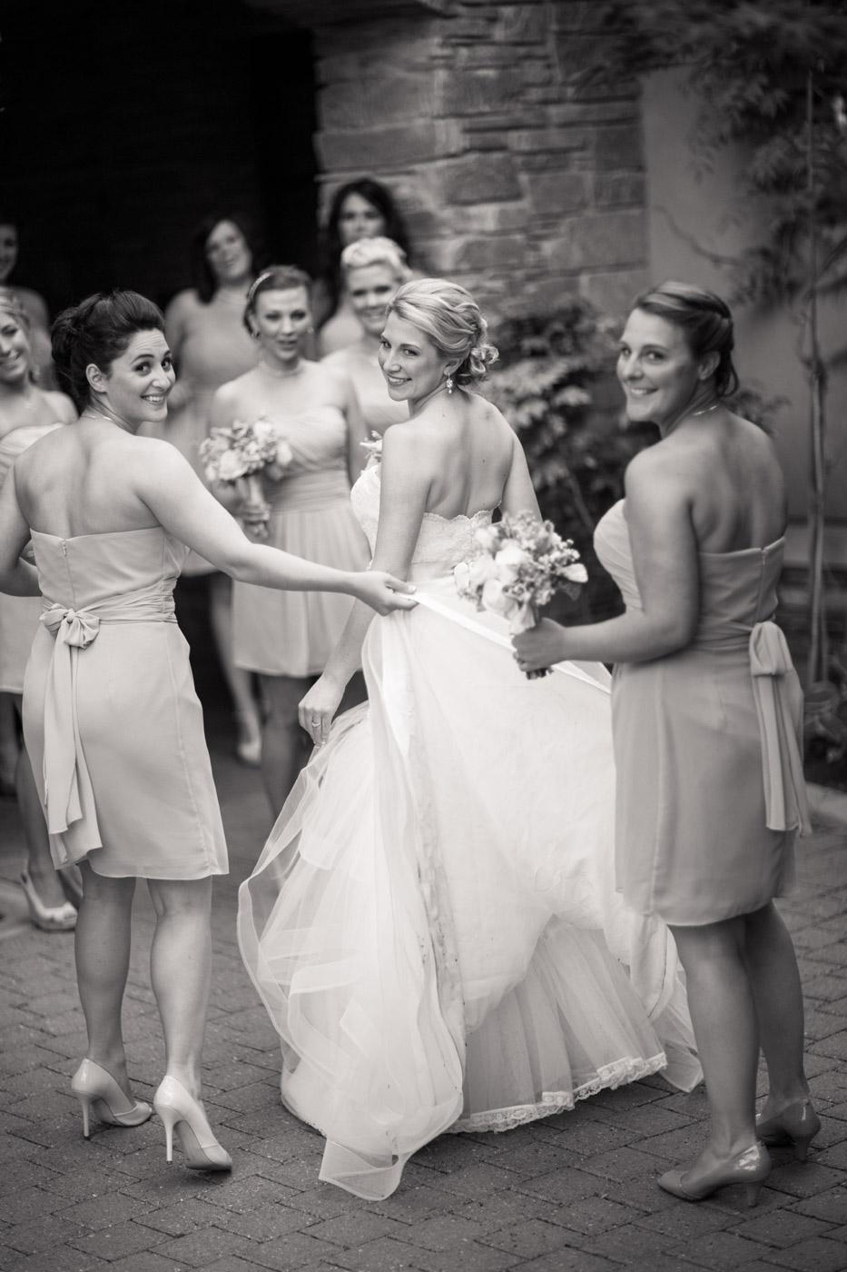 bridesmaids-with-bride-56