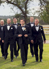 california-groomsmen