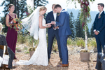 ceremony-Truckee-Zephyr-Lodge