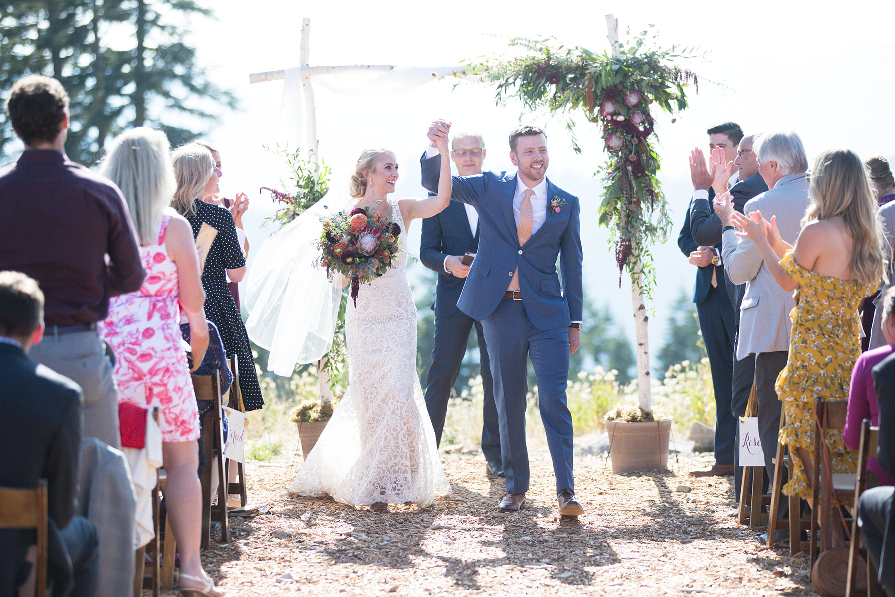 ceremony-Truckee-at-the-Zephyr-Lodge