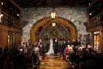 ceremony-Valhalla-Tahoe-345