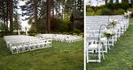 ceremony-location-Hyatt