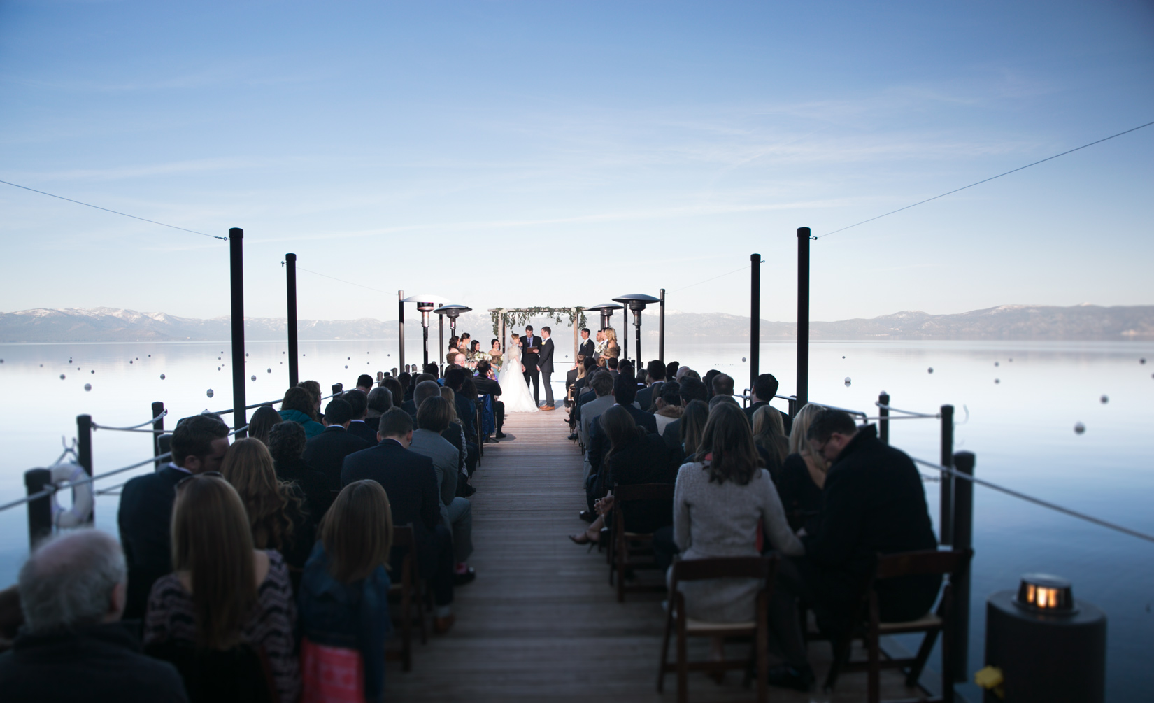 ceremony-pier-Tahoe-3