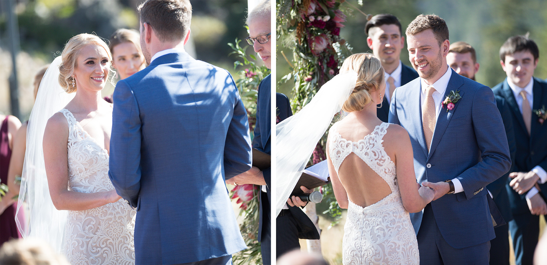 ceremony-weddings-Zephyr-Lodge-Truckee