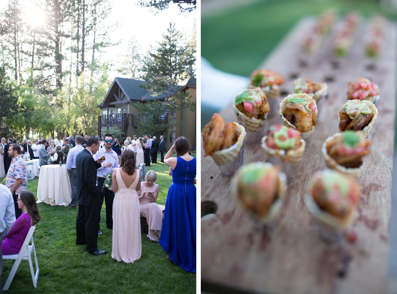 cocktail-hour-wedding