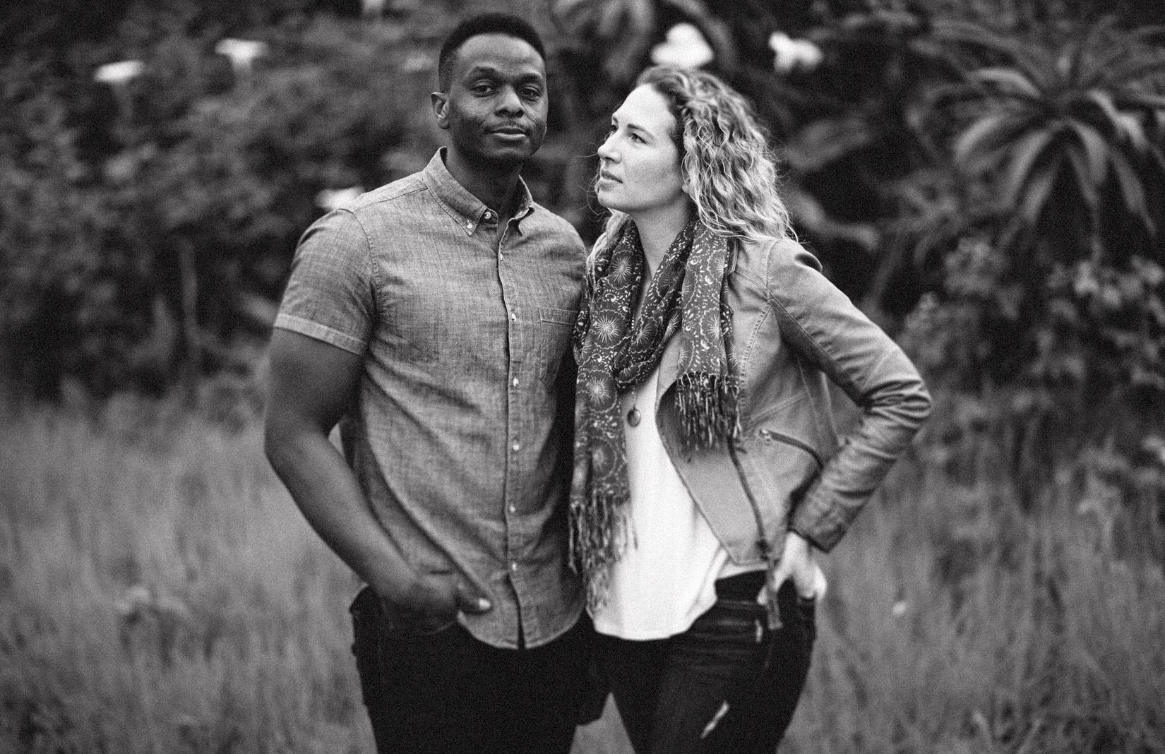 couple-love-photography