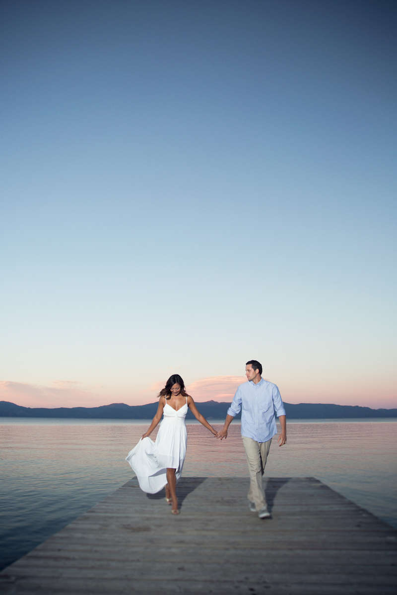 couple-photos-Tahoe-session