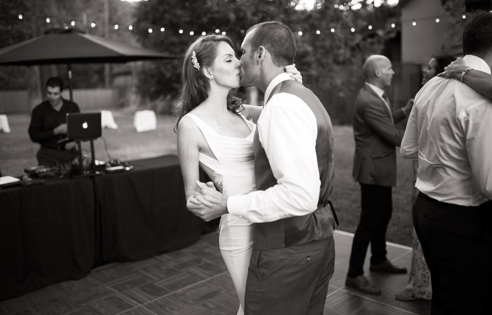 dance-floor-wedding-Tahoe