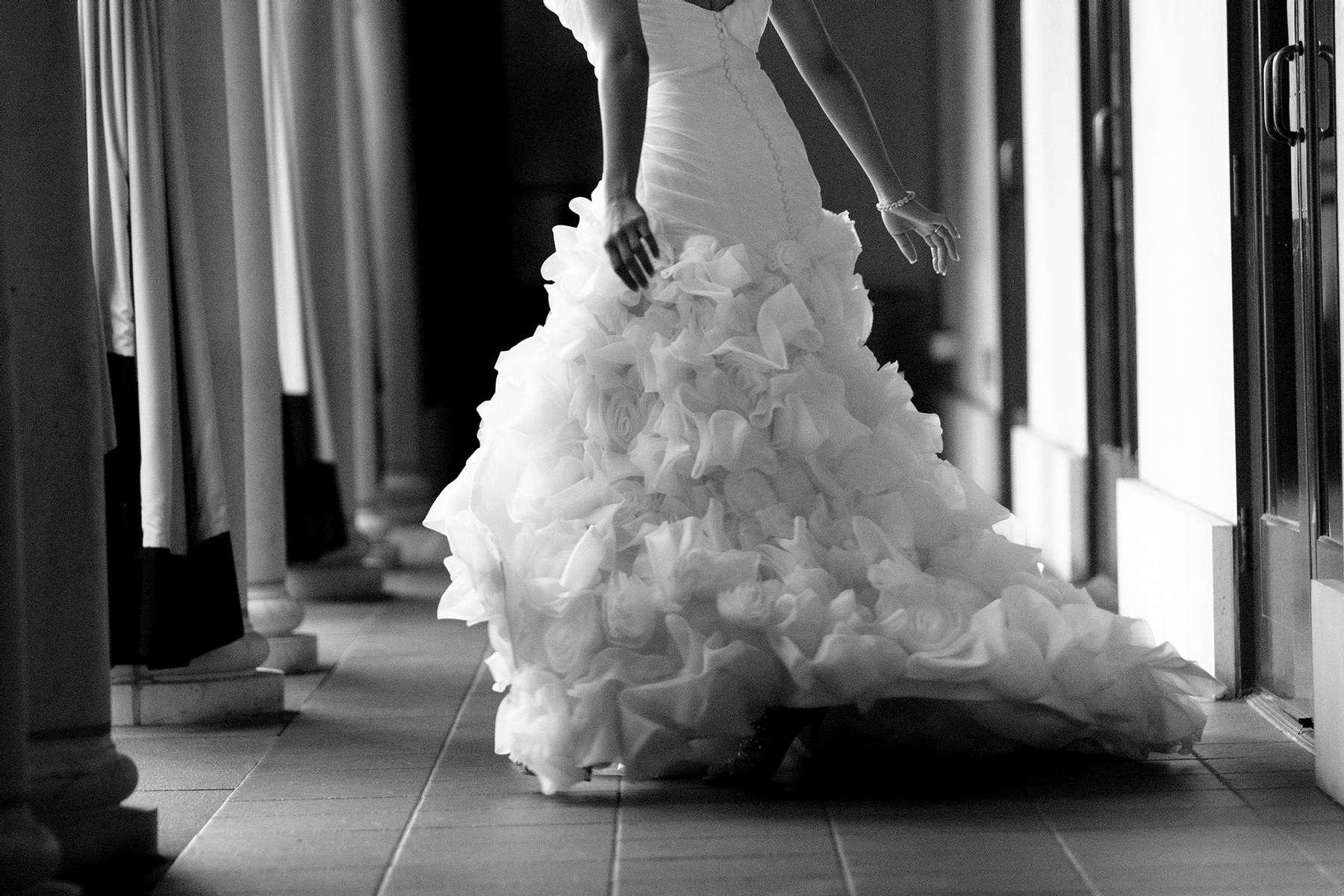 dress-wedding-jpg