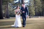 edgewood-Tahoe-lawn-wedding