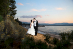 edgewood-beach-wedding-