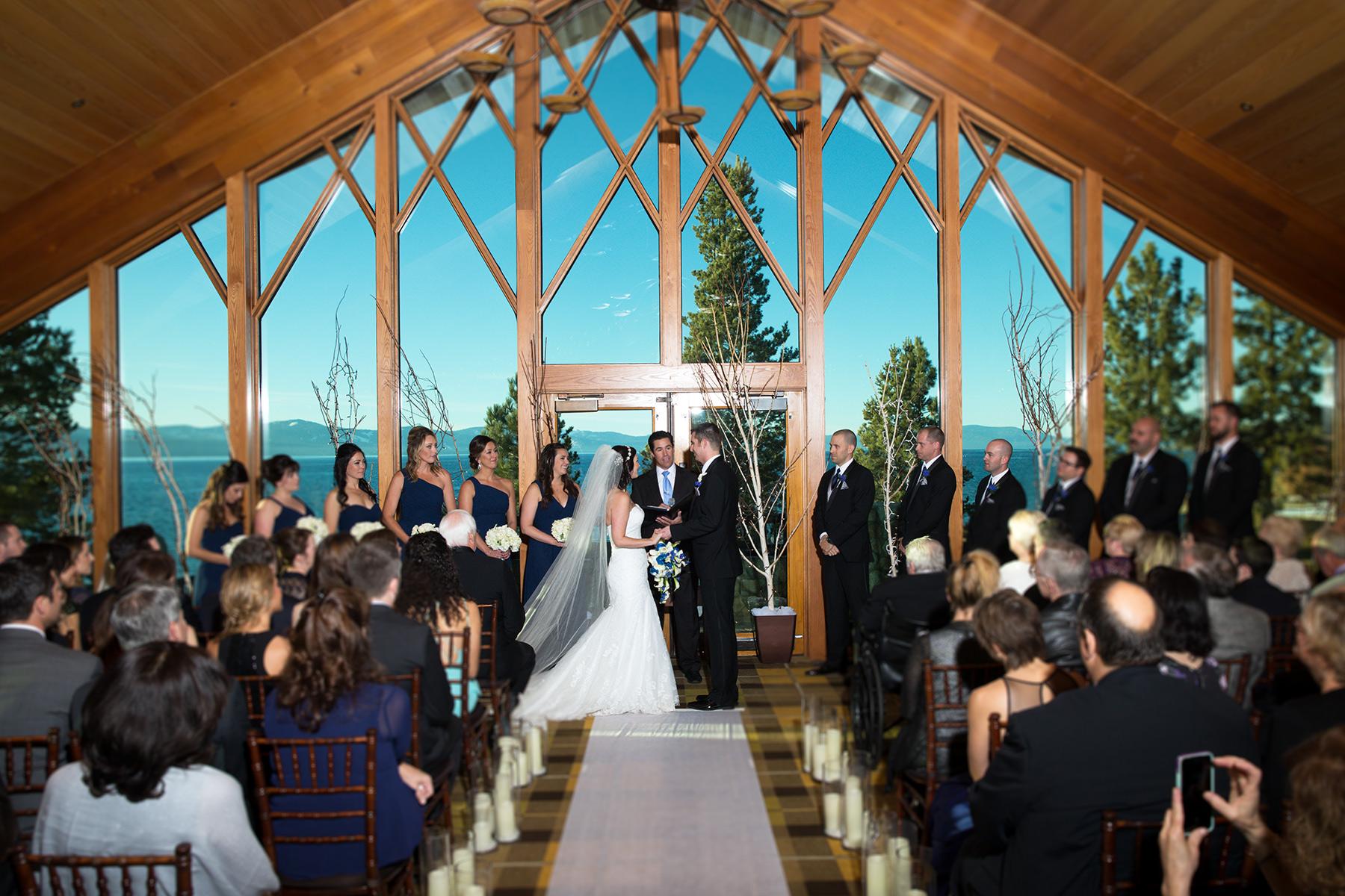 edgewood-inside-ceremony-Tahoe