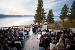 edgewood-tahoe-wedding-ceremony-deck