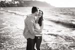 engagement-beach-3