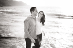 engagement-beach-pictures-4