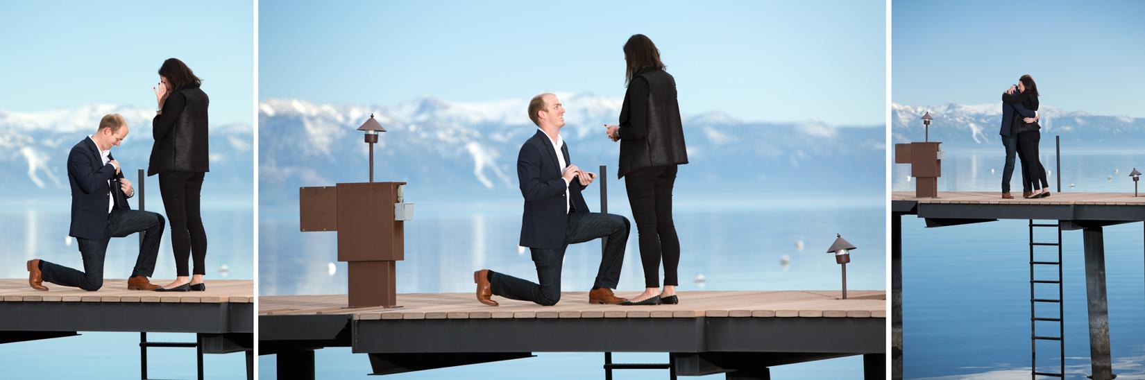 engagement-proposal