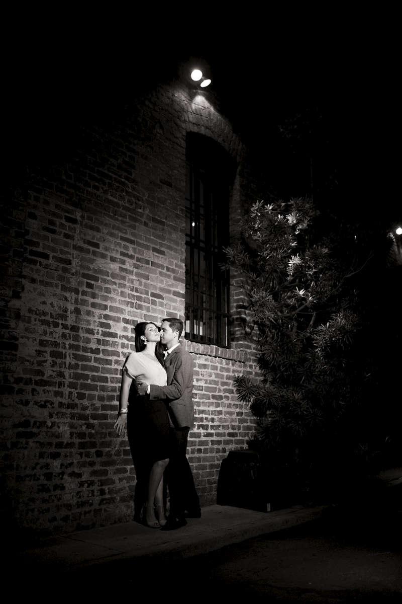 evening-shot-3