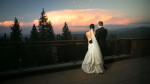 fall-Tahoe-wedding