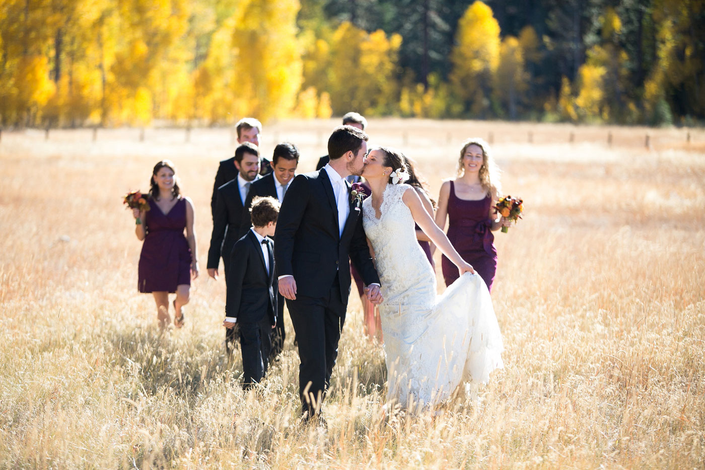 fall-wedding-Lake-Tahoe