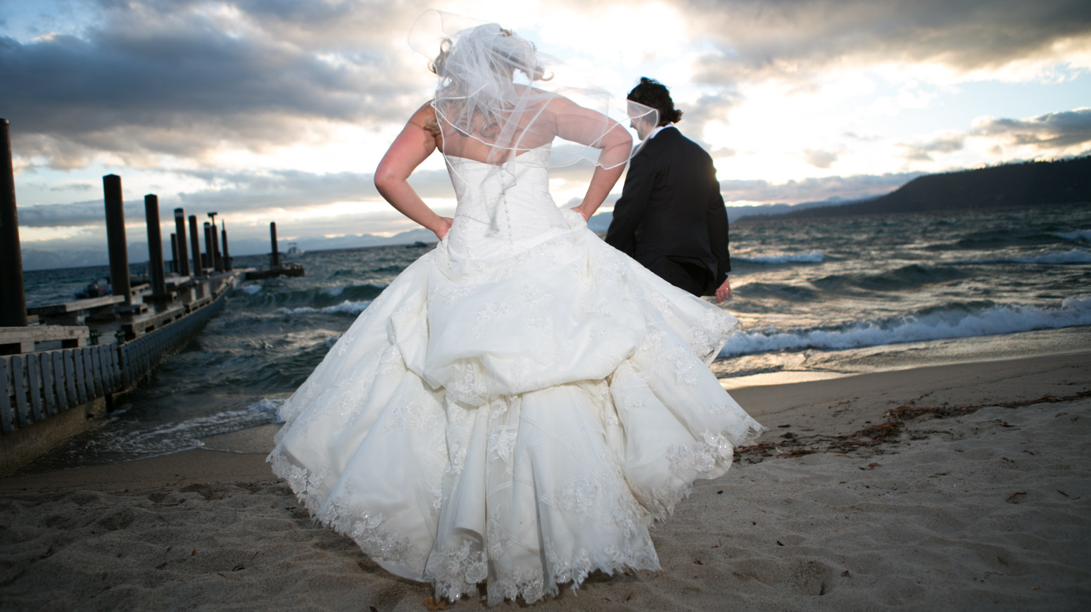 fall-wedding-Tahoe